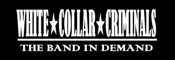 White Collar Criminals Live