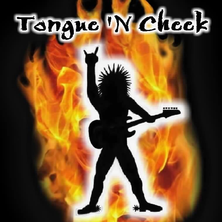 Tongue 'n Cheek