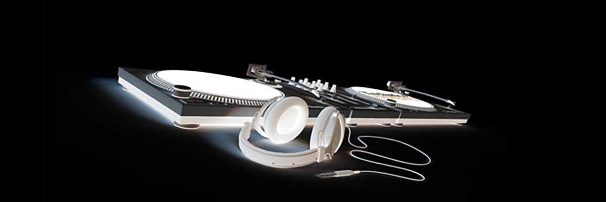 DJ Daner