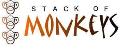 Stack of Monkeys Cavicchia Benefit/Cinco de Mayo Blowout